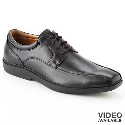 Croft and Barrow Dress Shoes