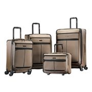 Samsonite Advance