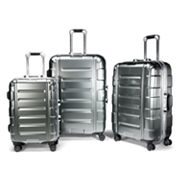 Samsonite Cruisair