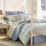 Laura Ashley Somerset Bedding Coordinates