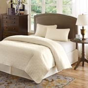 Hampton Hill Highland Park 3-pc. Coverlet Set