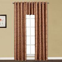 United Curtain Co. Sinclair Window Treatments