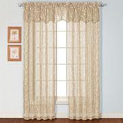 United Curtain Co. Savannah Window Treatments