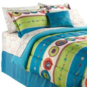 Dottie Bedding Coordinates