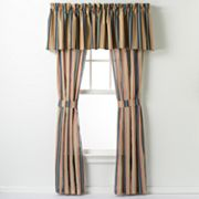 Hedaya Fall Memoirs Window Treatments