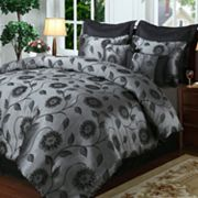 Central Park Voltaire 8-pc. Comforter Set