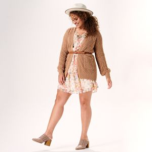 Women's Sun Kissed Outfit