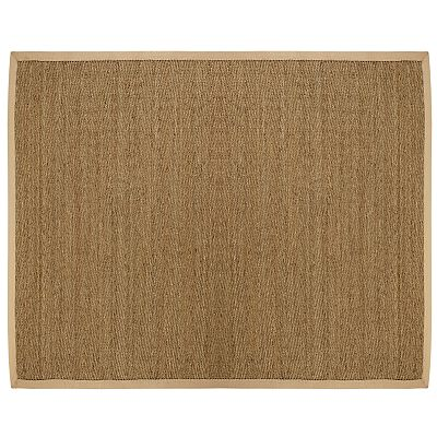 Anji Mountain Saddleback Sea Grass Rug