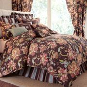 Coute Couture Mulhouse Bedding Coordinates