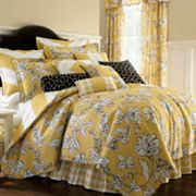 Coute Couture Shelton Bedding Coordinates