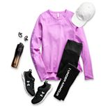 Women's Bright Side Outfit