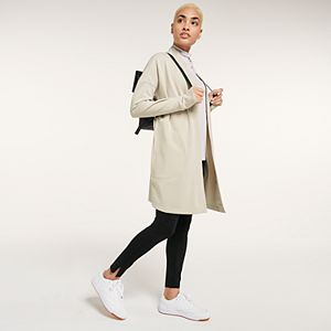 Women's FLX Go Long Outfit