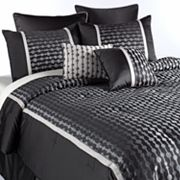 Nilo 8-pc. Comforter Set