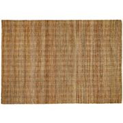 L.R. Resources Jute Rug