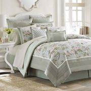 Laura Ashley Avery Bedding Coordinates