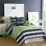 Victoria Classics Up and Away Bedding Coordinates