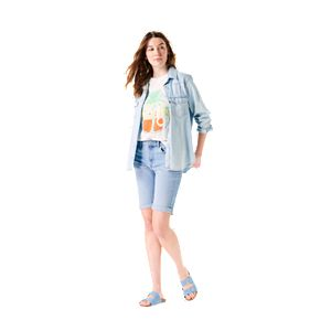 Women's California Girl Outfit