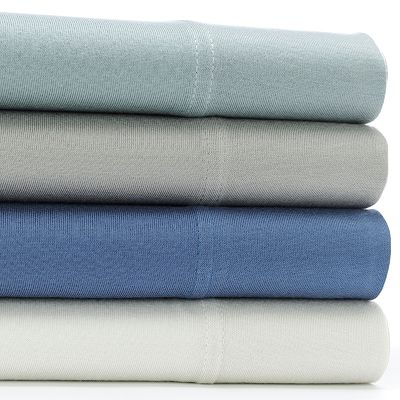 Apt. 9 Modal Jersey Sheet Set