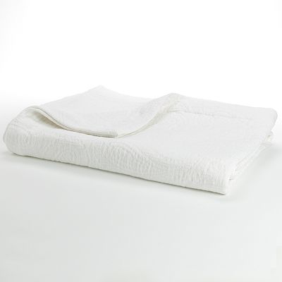 Chaps Allistair Matelasse Coverlet