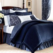 Chaps Allistair 3-pc. Duvet Cover Set