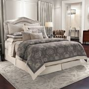 Jennifer Lopez bedding collection Cosmopolitan Bedding Coordinates