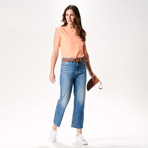 Women's Just Peachy Outfit