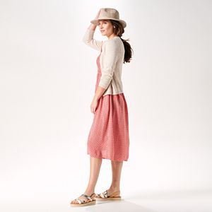 Women's Southern Charm Outfit