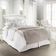 Jennifer Lopez bedding collection Escape Duvet Cover Coordinates