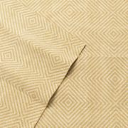 Chaps Elizabeth 295-Thread Count Sheet Set