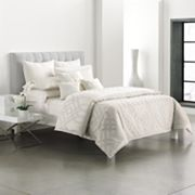 Simply Vera Vera Wang Whisper Bedding Coordinates