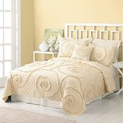 Quilts & Coverlets, Bedding, Bed & Bath | Kohl's