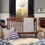 DaVinci Emily Crib Set