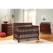 DaVinci Kalani Crib Set