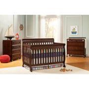 Baby Furniture Furniture Amp Decor Kohl S