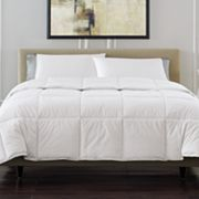 Simply Vera Vera Wang Down-Alternative Comforter