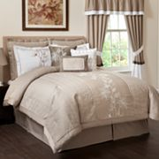 Juliana Bedding Coordinates