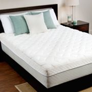 Dream Therapy 14-in. Memory Foam Mattress