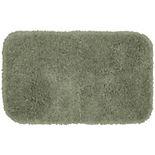 Garland Shag Nylon Bathroom Rug