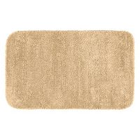 <p>Garland Deco Plush Nylon Bath Rug</p>
