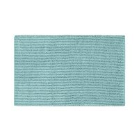 Garland Reflections Nylon Bath Rug