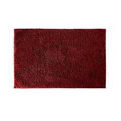 Garland Royalty Cotton Bath Rug