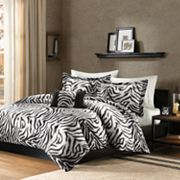Madison Park Mali 4-pc. Duvet Cover Set