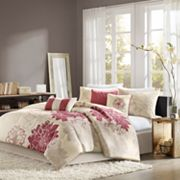 Madison Park Emily 7-pc. Comforter Set