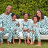 LC Lauren Conrad Jammies For Your Families® Warmest Wishes Pajama Collection