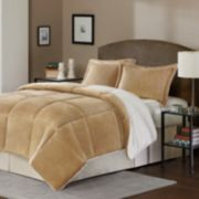 SONOMA life + style, Bed & Bath | Kohl's