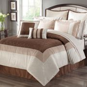 Fay 16-pc. Comforter Set