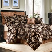 HFI Belvedere 8-pc. Comforter Set