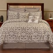 HFI Villa 8-pc. Comforter Set