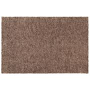 Shaw Living Watercolor Shag Rug