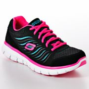 Skechers Synergy Athletic Shoes - Women